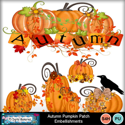Autumn_pumpkin_patch_clusters