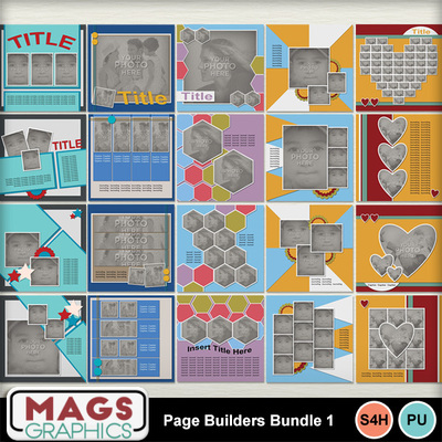 Mgx_pagebuilder_bundle1