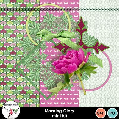 Otfd_morningglory_btmar