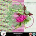 Otfd_morningglory_btmar_small