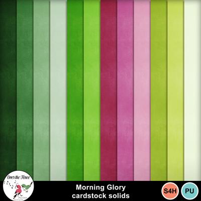 Otfd_morningglory_solids_btmar
