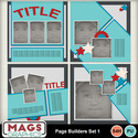 Mgx_pagebuildersset01_small