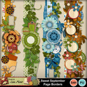 Sweetseptemberborders_small