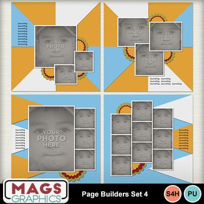 Mgx_pagebuilder_set04