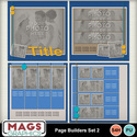Mgx_pagebuildersset2_small