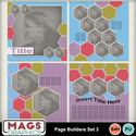 Mgx_pagebuildersset03_small