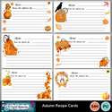 Autumn_recipe_cards_small