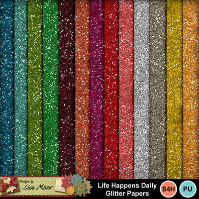 Lifehappensdailyglitters