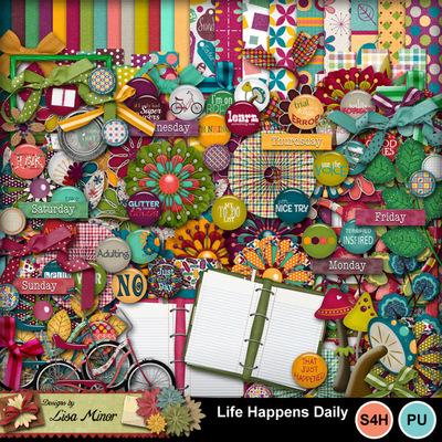 Lifehappensdaily1
