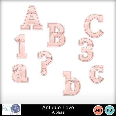 Pbs-antique-love-moograms
