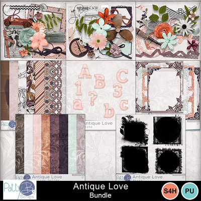 Pbs-antique-love-bundle