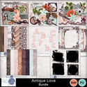 Pbs-antique-love-bundle_small