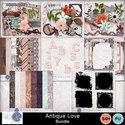 Pbs-antique-love-bundle_small