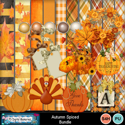 Autumn_spiced_bundle