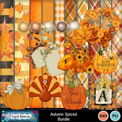 Autumn_spiced_bundle