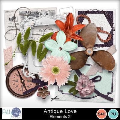 Pbs-antique-love-elements2
