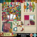 Lifehappensdailybundle_small