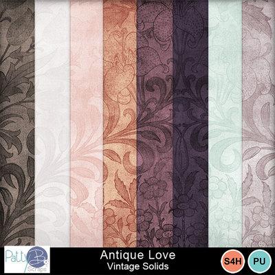 Pbs-antique-love-vintage-solids