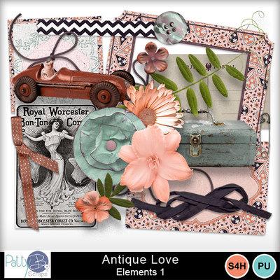 Pbs-antique-love-elements1