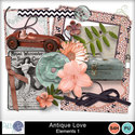 Pbs-antique-love-elements1_small