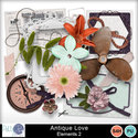 Pbs-antique-love-elements2_small