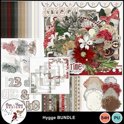 Hygge_bundle