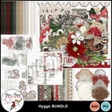 Hygge_bundle_small