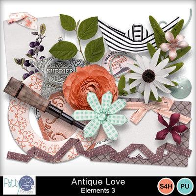 Pbs-antique-love-elements3