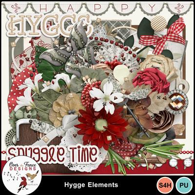 Hygge_elements