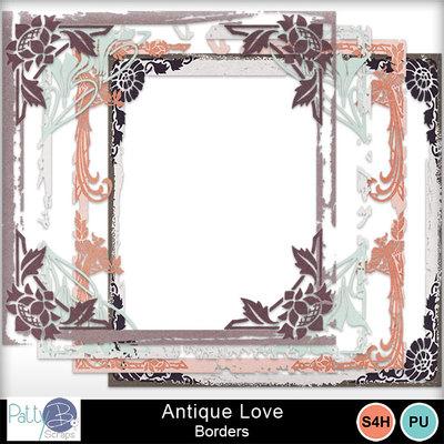Pbs-antique-love-borders