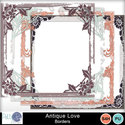 Pbs-antique-love-borders_small