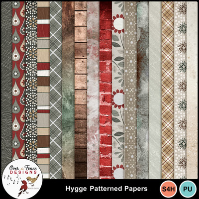 Hygge_papers_patterns
