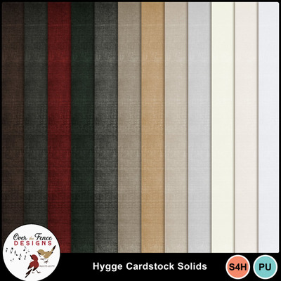 Hygge_papers_solids