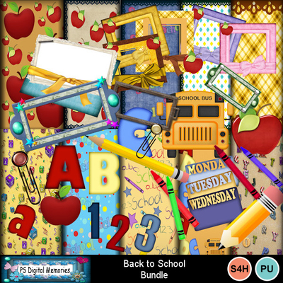 Back_to_school_bundle