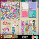 Sisterhoodbundle_small