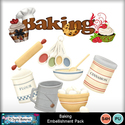 Baking_small