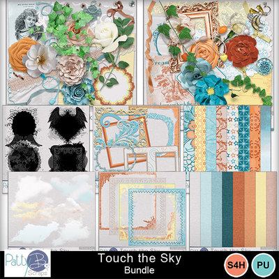 Pbs_touch_the_sky__bundle