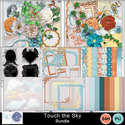 Pbs_touch_the_sky__bundle_small