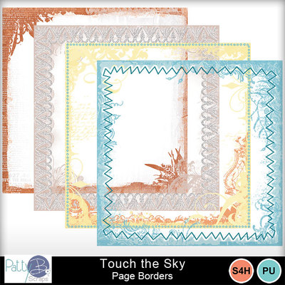 Pbs_touch_the_sky_borders