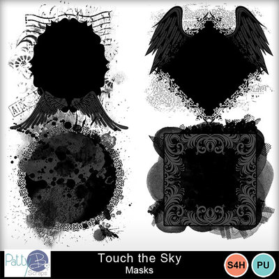 Pbs_touch_the_sky_masks
