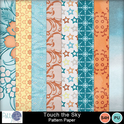 Pbs_touch_the_sky_pattern_ppr