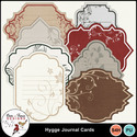 Hygge_papers_journal_cards_small