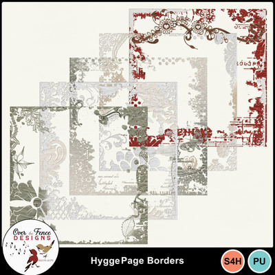 Hygge_page_borders