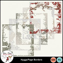 Hygge_page_borders_small