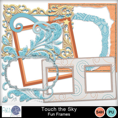Pbs_touch_the_sky_frames