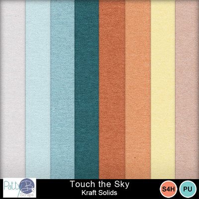 Pbs_touch_the_sky_kraft_ppr