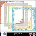 Pbs_touch_the_sky_borders_small