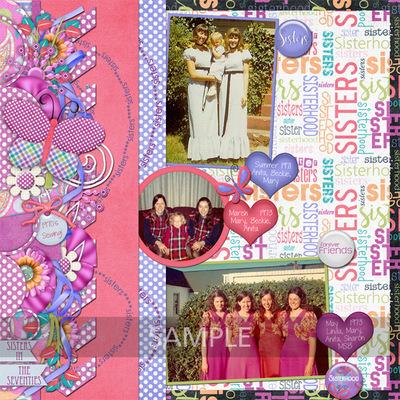 Sisterhood7