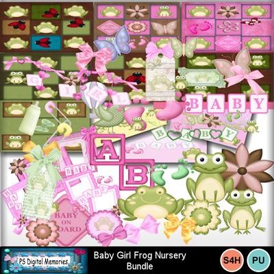 Baby_girl_frog_nursery