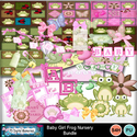 Baby_girl_frog_nursery_small